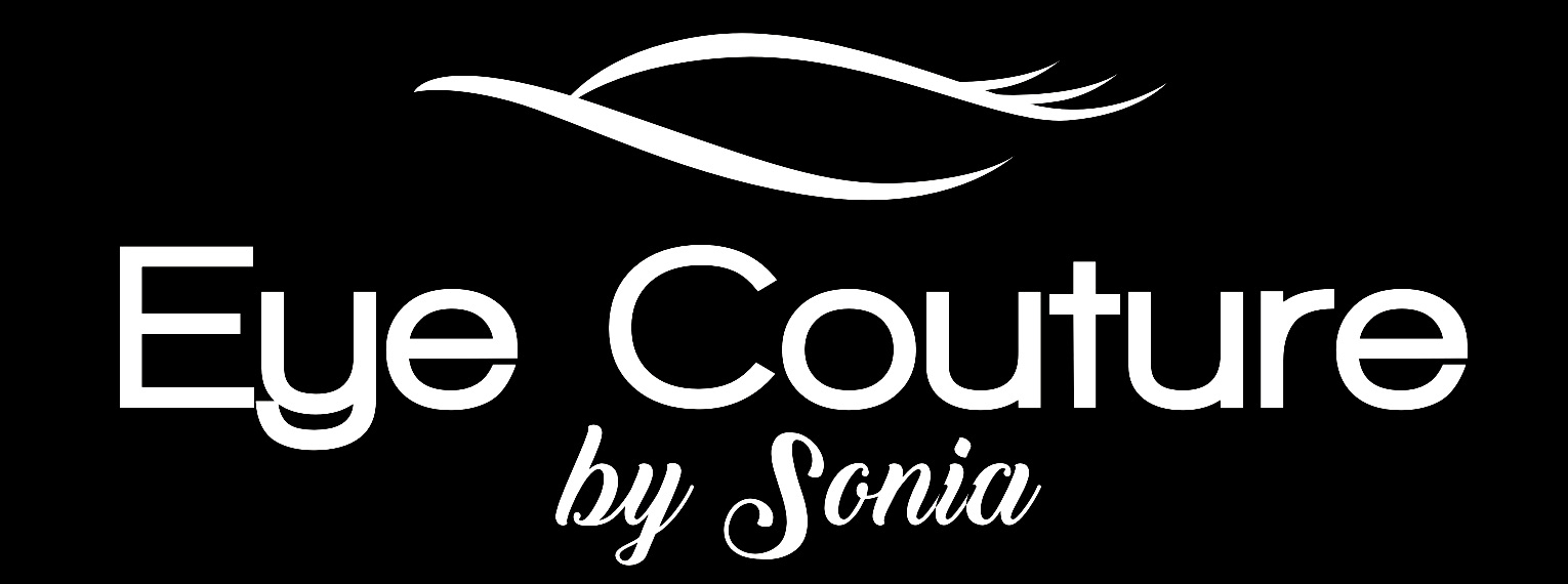 Eye Couture Shop-Logo